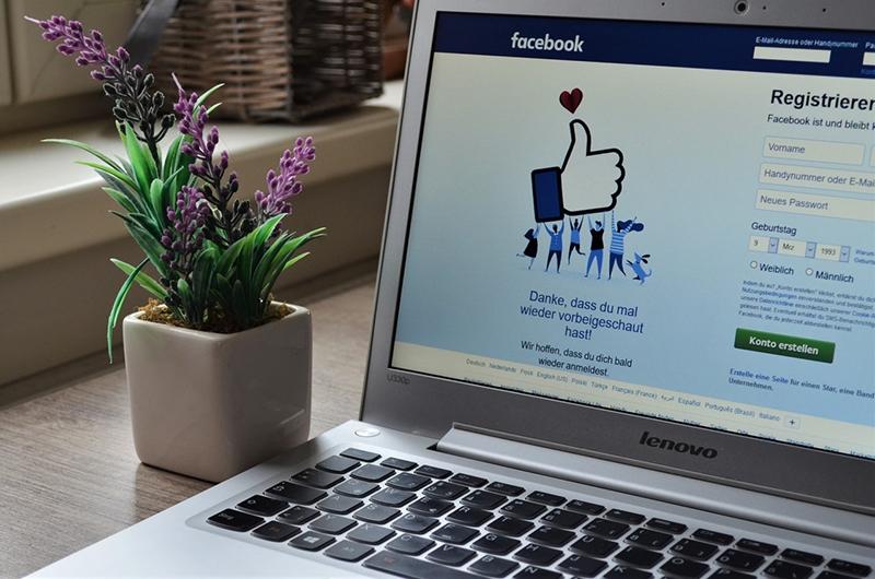 Quels réseaux sociaux choisir ?
