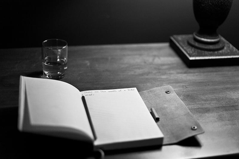 Créationite - Les sujets de publication