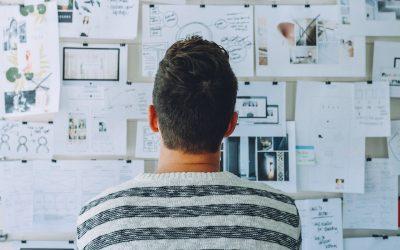 Les bonnes résolutions de l'entrepreneur